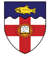 Regents Oxford Combined Logo HR copy