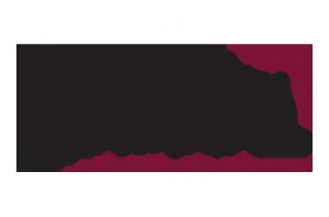 angus-library-logo