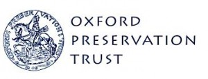Oxford_Preservation_Trust_Logo