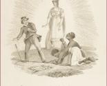 Slavery - Abolition, Britannica