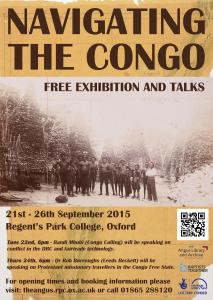 NavigatingtheCongo_poster