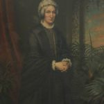 Amelia Angus Baptist women BMS