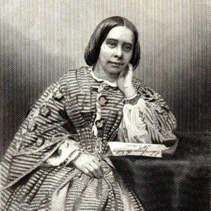 Marianne Farningham Baptist women